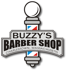 Buzzy's TBS Clipped