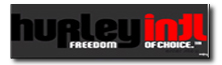 Hurley Int'l Clothing